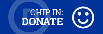 Chip In: Donate